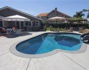 862   S Granite Circle, Anaheim image