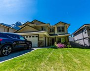 21229 Kettle Valley Road, Hope image