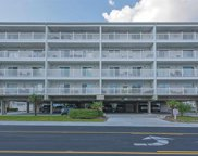 2406 S Ocean Blvd. Unit 104, North Myrtle Beach image