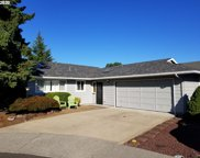 15790 SW ROYALTY  PKWY, King City image