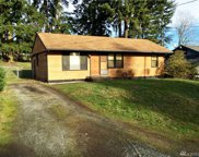 4907 242nd St SW, Mountlake Terrace image