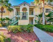 12520 Equestrian  Circle Unit 310, Fort Myers image