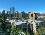 1200 Boylston Avenue Unit #1000, Seattle image