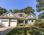 12301 NORWOOD Road, Raleigh image