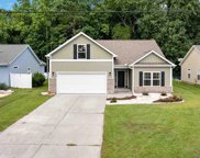 344 Clearwater Dr., Pawleys Island image