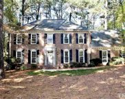 9908 Darnell Court, Raleigh image