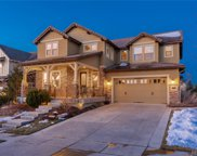 10646 Sundial Rim Road, Highlands Ranch image