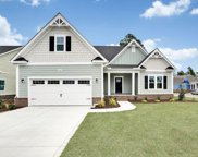 2005 Royal Blue Court, Myrtle Beach image