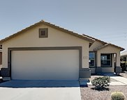 11361 W Amber Trail, Surprise image