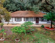 8102 Marchant Drive, New Port Richey image