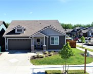 6430 278th St NW, Stanwood image