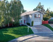 4117 Morganfield Ct, Pleasanton image