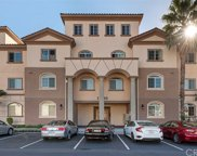 17230 Newhope Street Unit #313, Fountain Valley image