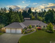 2520 85th Ave NE, Clyde Hill image