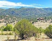 66 Elk Trail, Westcliffe image