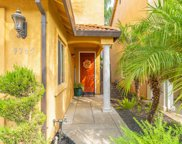 9365  Villa Bella Lane, Orangevale image
