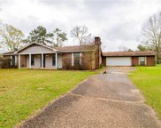 5521 Country Club Boulevard, Theodore, AL image