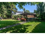 1736 W 37th Avenue, Vancouver image