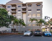 1885 MAIN Unit 507, Wailuku image