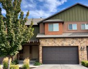 7909 S Spring Station Way, Midvale image