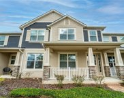 8544 Coventry Park Way, Windermere image