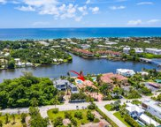 945 Palm Trl., Delray Beach image