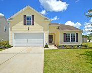 300 Monteray Court, Goose Creek image