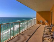 5004 Thomas Drive Unit 1907, Panama City Beach image