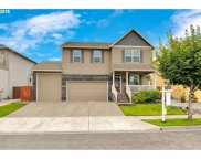 20558 NE LAKESIDE  DR, Fairview image