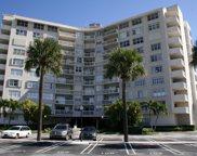 2600 N Flagler Drive Unit #1013, West Palm Beach image