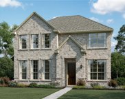 2608 Cathedral Drive, Richardson image