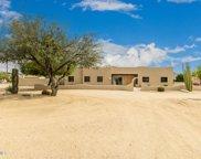 38718 N 29th Avenue, Phoenix image