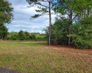 County Road 48, Groveland image