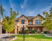 2016 Westvalley Place, Round Rock image