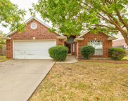 7948 Crouse Drive, Fort Worth image