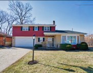 5535 Washington Street, Morton Grove image