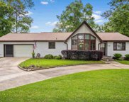 421 Collinsford, Tallahassee image