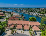 6320 Grand Bahama Circle, Tampa image