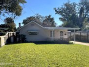 259 14th Street, Holly Hill image