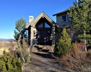 59640 Jasper  Place, Bend, OR image