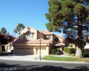 7760 PAINTED SUNSET Drive, Las Vegas image