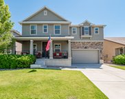 1361 S Country Park Dr, Kaysville image