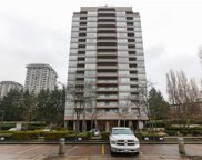 9633 Manchester Drive Unit 1503, Burnaby image