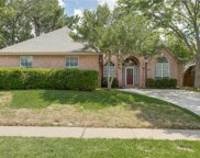 2609 Townshed Drive, Garland image