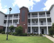 4819 Innisbrook Ct. Unit 505, Myrtle Beach image