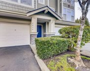 2052 Newport Wy NW Unit 18-3, Issaquah image