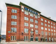 1616 14th Street Unit 5B, Denver image