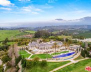 120 Montecito Ranch Lane, Summerland image
