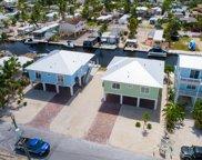 464 Big Pine Road, Key Largo image