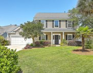 454 Maple Oak Lane, Charleston image